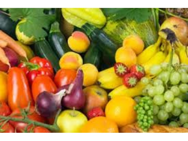 Horticultural Farm Products Mainly Fruits Nairobi - Deals in Kenya