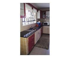 Four Bedrooms House For in Kitengela Kajiado county