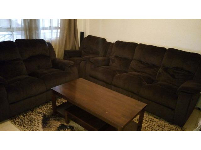 jessica recliner sofa nairobi deals in kenya free classifieds rh dealkenya com
