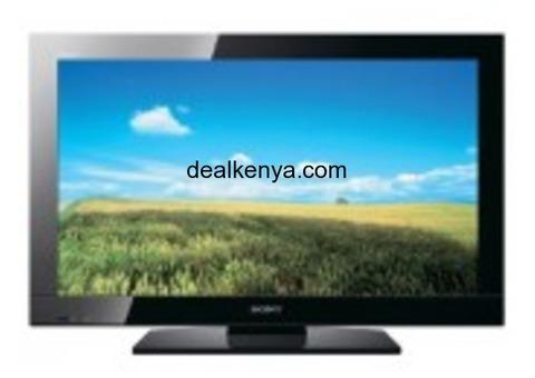 Sony  22inch KLV-22BX300 LCD TV