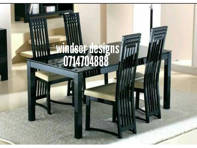 Modern home furniture nairobi deals in kenya free