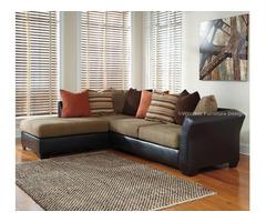 Modern Home #Sofas