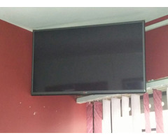 32 Inch LG Digital TV for sale in Nairobi Kenya