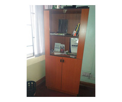 Office Cabinet with display area for sale in Nairobi Kenya