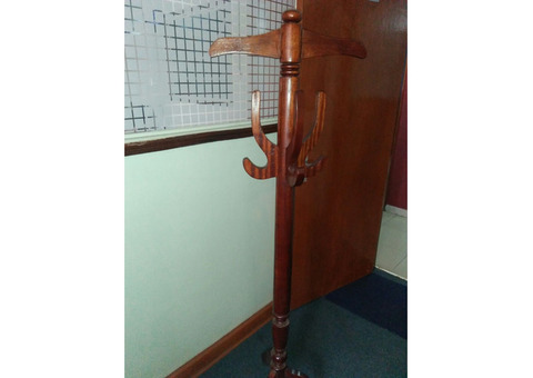 Wooden Coat Hanger for sale in Nairobi Kenya
