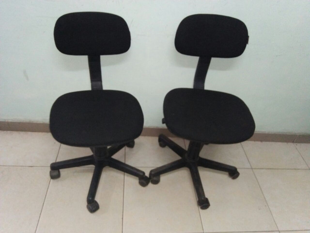 Small Office Chairs for sale in Nairobi Kenya