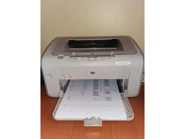 EPSON STYLUS  PHOTO 1410 A3 Size for sale in Kenya