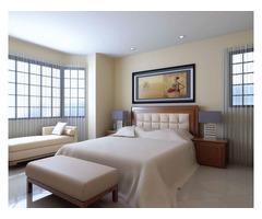 3 bedroom, master ensuite apartments for rent Langata