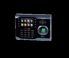Matteh provides Smart Lock Solutions