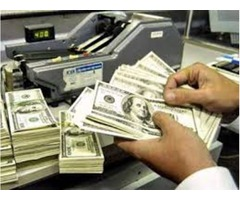 Get Instant Personal Loan