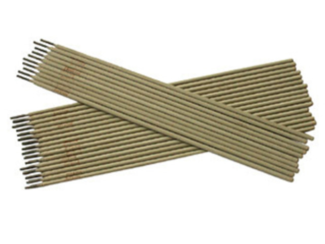 Welding Rods distributors