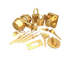 Locksmith Technician Needed Immediately