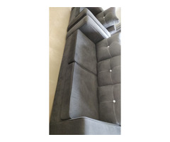7 seater sofa in excellent condition