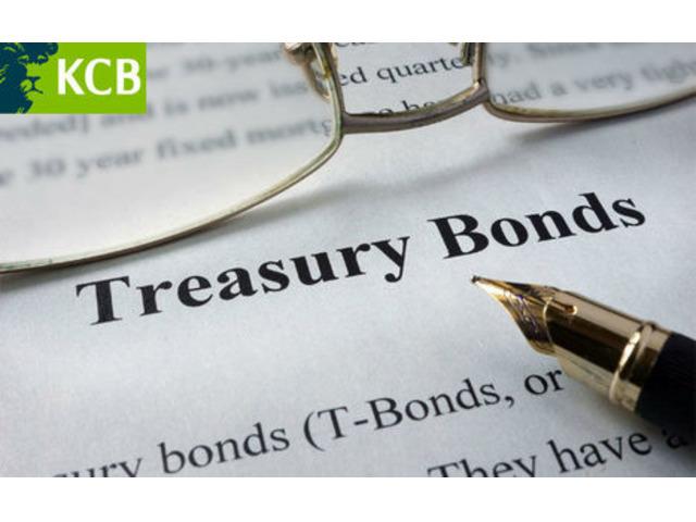 Need to Buy Treasury bonds ? Contact Us @254 (20) 2287000
