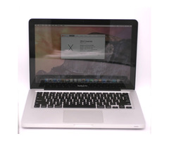 Apple Macbook pro A1278 Mid 2009 13.3in