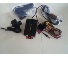 car tracking devices on offer for only khs. 15000 get one installed today