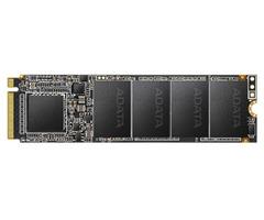 Adata 1TB M.2 SSD NVMe