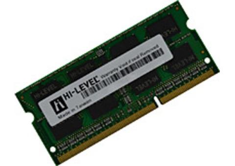 Laptop RAM 4GB DDR4 PC2133MHZ/PC2400MHZ/PC2666MHZ