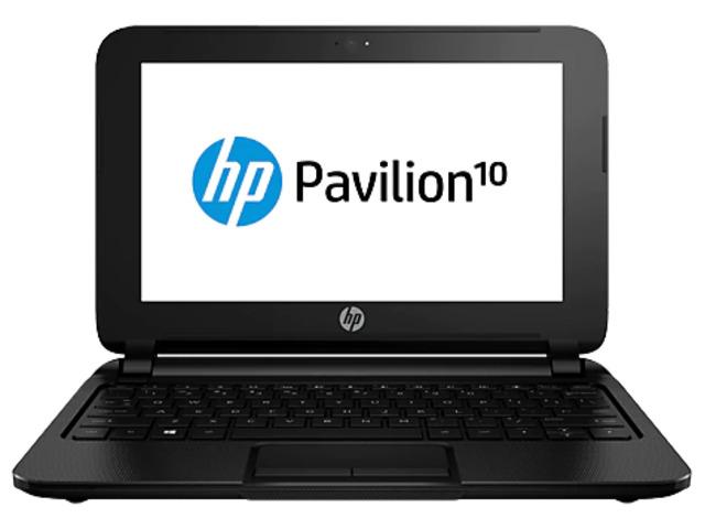 HP Pavilion NoteBook 10-f003AU