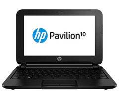 HP Pavilion NoteBook 10-f003AU
