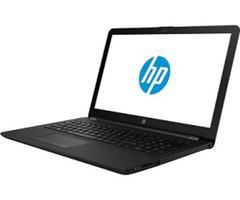 HP Laptop15 Jaguars 1.0  - 3FY56EA