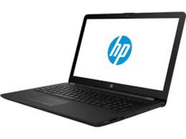 HP Laptop15 - ra008nia - 3QT49EA