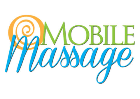 RELAX WE COME TO YOU - Mobile Body Massage +254718659310