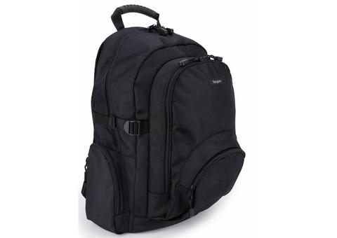 Targus  Back Pack CN600