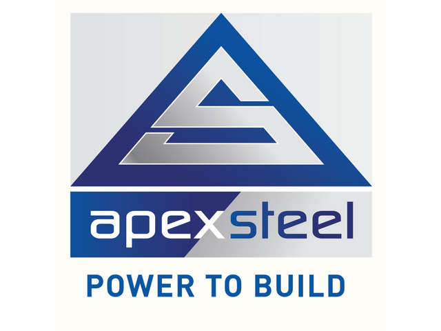 Steel companies/ Manufacturers in Kenya