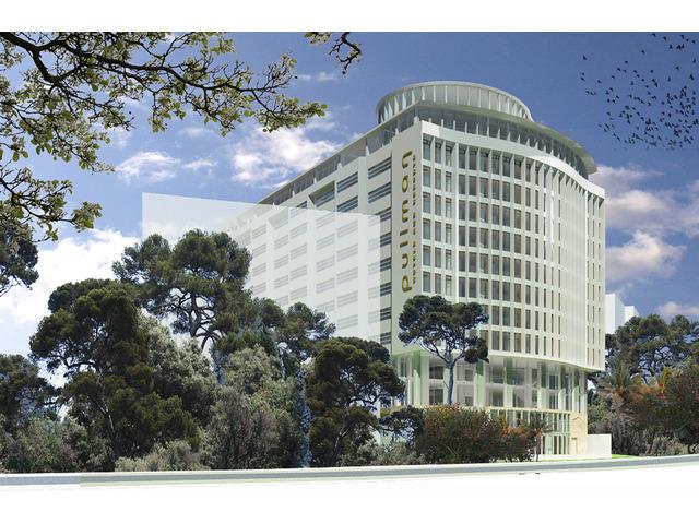 Apartments for Sale Nairobi
