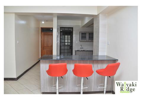 Apartments on sale in Kenya