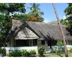 Kilifi Bay Beach Resort - Mada Hotel Group