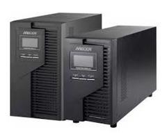 Mecer 1000VA/800W UPS - ME-1000-WPTU Winner Pro 1K