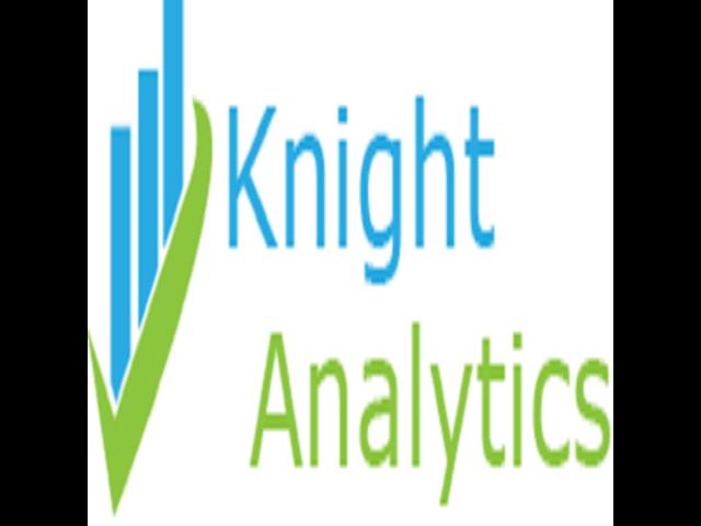 Data Analytics and Market Research Company in Kenya - Knight Analytics