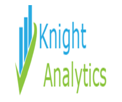 Data Analytics and Market Research Company in Kenya - Knight Analytics