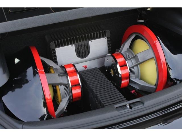 Car Audio /DVD/Speakers/Reverse cameras/FM expanders