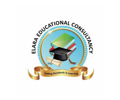 Adult Education - Private Candidates