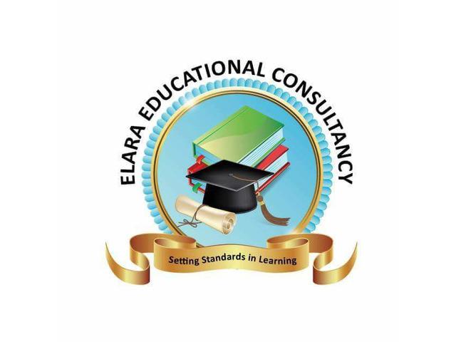IGCSE Tutorial & Home Schooling