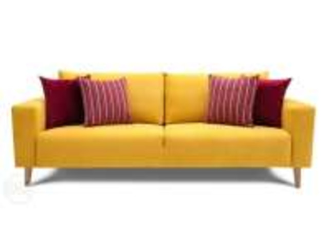 Sofa Seats Cleaning