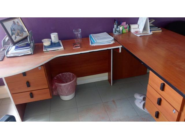 Office Furniture Nairobi - Deals in Kenya | Free Classifieds