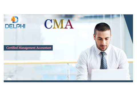 CMA Course in Kenya