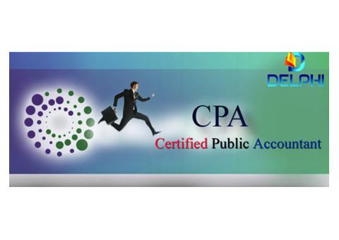 CPA Training in Kenya