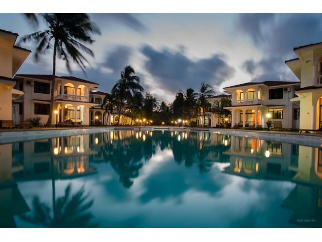 Online Hotel Booking Agencies in Kenya - Kenstate