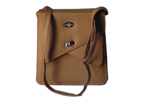 Happy Wishy satchel handbag