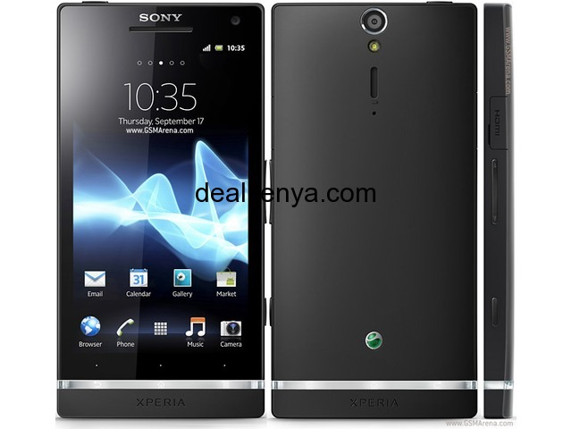 Sears, sony xperia p price in kenya cup