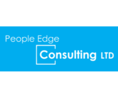 Human Resource Consultancy Kenya - People Edge Consulting