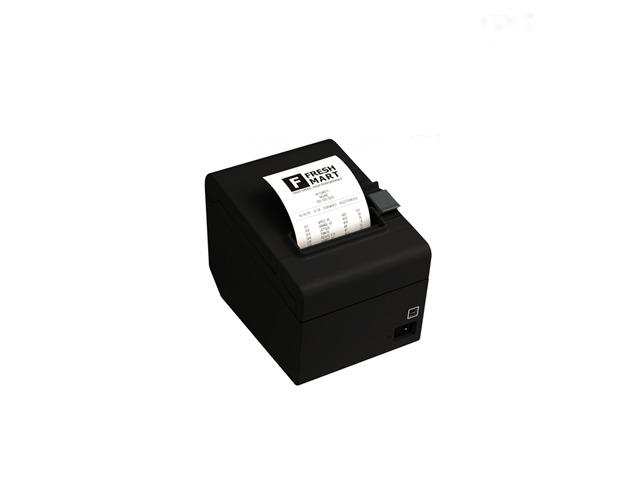 EBPOS Thermal Printers