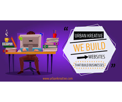 Urban Kreative - Nairobi Kenya Website Designers Best Website Design Company in Nairobi Kenya