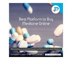 Buy medicine online from Kenyan Online Pharmacy