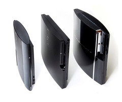 Playstation 3 { PS3 } chipping ,jailbreak and any other repairs